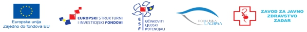 europski-strukturni-fondovi-lacrima